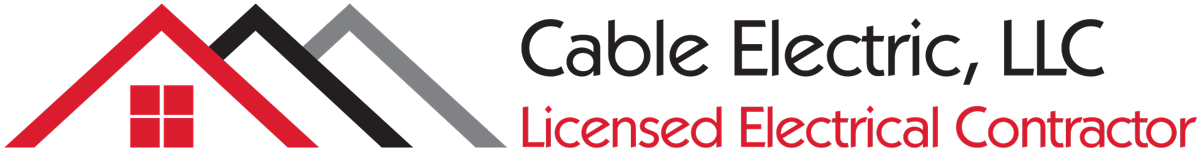 Cable Electric, LLC